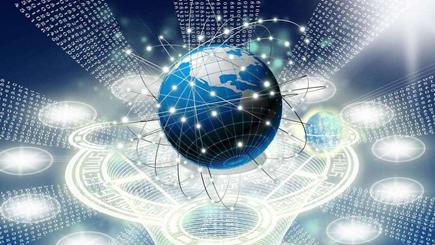IPFS:最有可能取代HTTP的新一代互联网协议