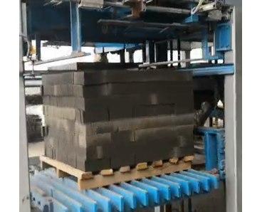 万能块码砖机、小标码砖机生产厂家