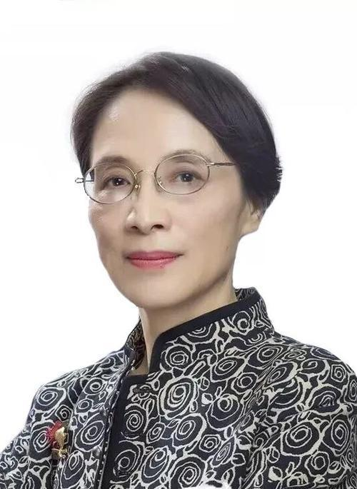陈晋蓉26