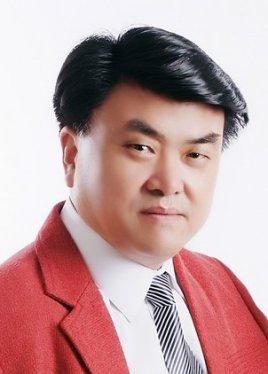 刘靖——企业运营专家