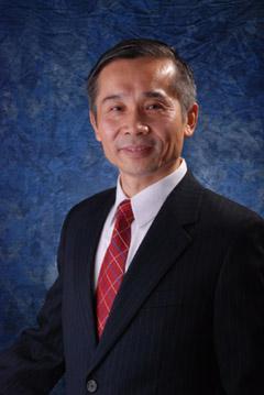 杨百寅——经济管理专家