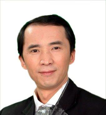张仲豪——供应商谈判技巧专家