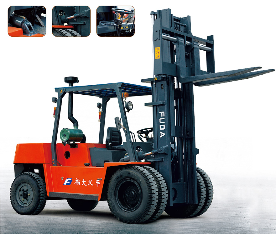 FDM880-890