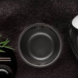 whitford的新TETRAN®涂层目标扩大了电饭锅市场