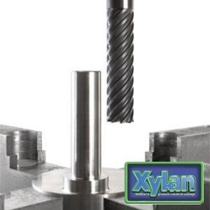 XYLAN 5000系列-替代和优于电镀