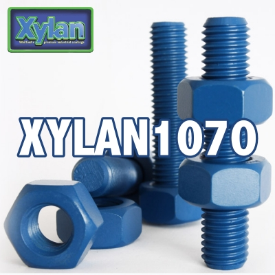 Xylan1070简介