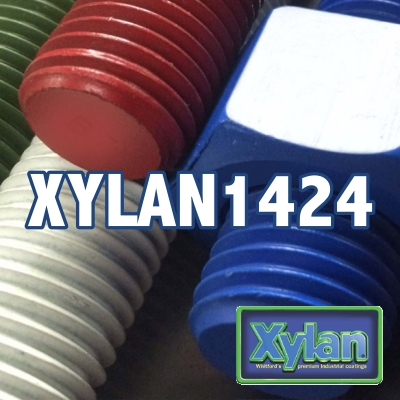 xylan1424涂料