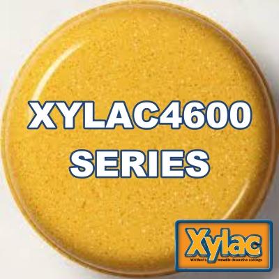 Xylac4600系列