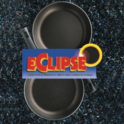 Eclipse品牌简介