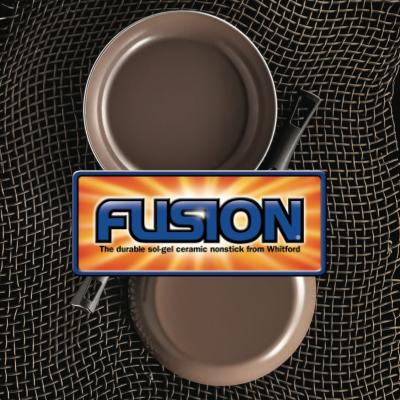 Fusion品牌简介