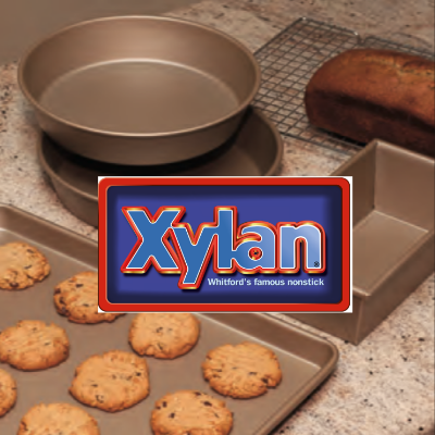Xylan Houseware品牌简介