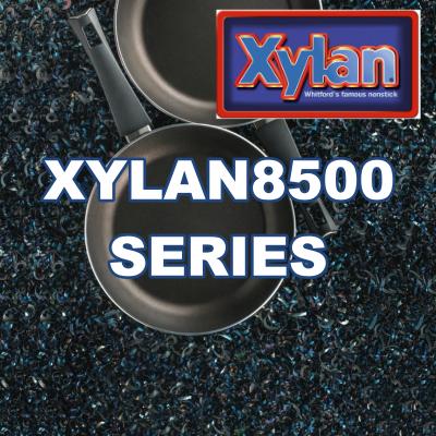 xylan8500系列涂料介绍