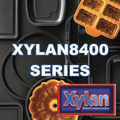 xylan8400系列涂料涂层介绍