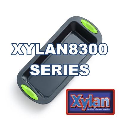 xylan8300系列涂料涂层简介