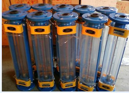 LZB玻璃转子流量计广泛应用于化工、石油、轻工、医药、环保、食品及计量测试