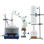 Short-Path-Distillation300-150x150