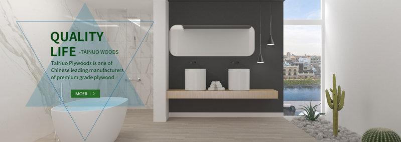 船用胶合板为何能用于家具制造