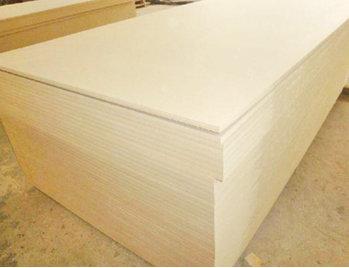 中密度纖維板
