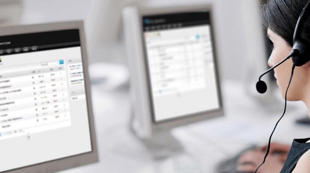 微信管理软件哪家比较可靠