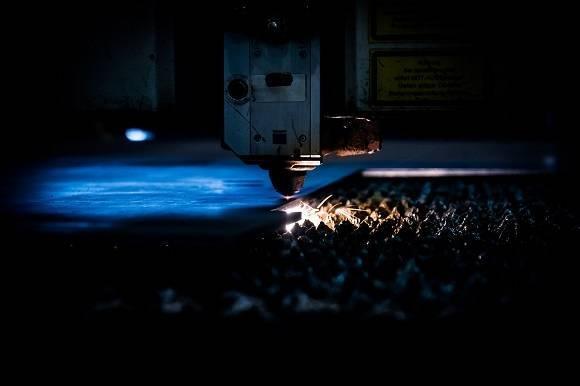 金属加工,雕刻机加工,切割机加工