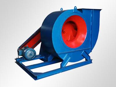 關于離心氣泵日常維護的實用技巧