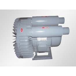 XGB-14漩渦氣泵