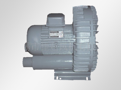 XGB-12漩涡气泵