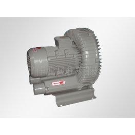 XGB-7旋渦氣泵