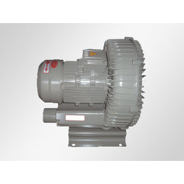 XGB-9旋渦氣泵