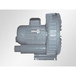 XGB-12漩渦氣泵