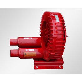7#特種氣泵