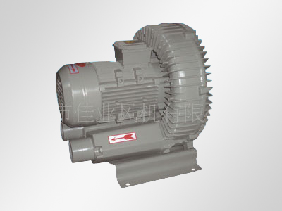 XGB-6旋渦氣泵