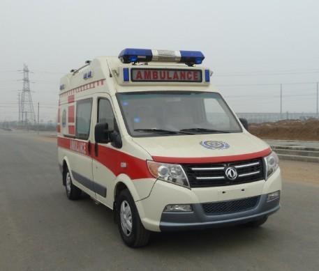 救護車銷售15271321777