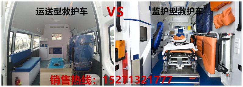 1322_副本