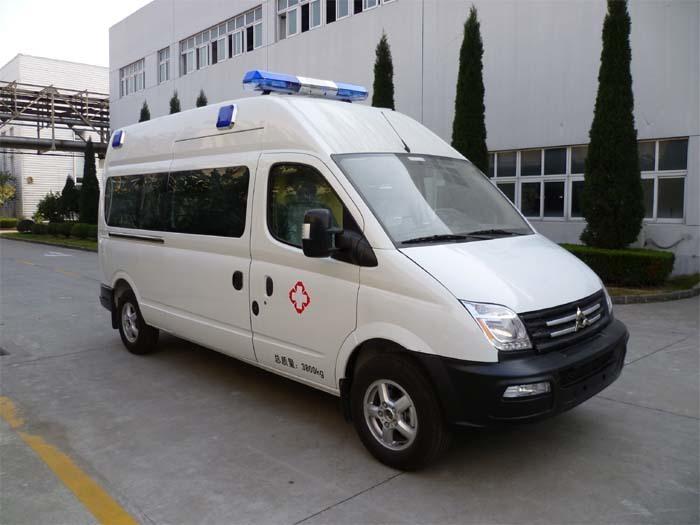 紧急救护车15271321777