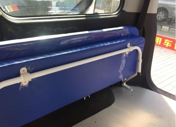 转运型救护车销售15271321777