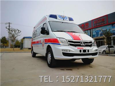 大通救护车 (3)