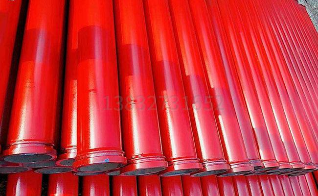 3米高压泵管的图片