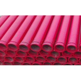 80细石砂浆泵管