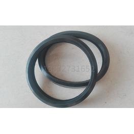 低压混凝土泵管胶圈