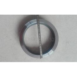 157泵管法兰管箍