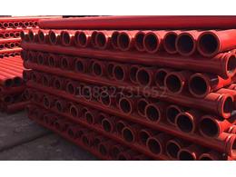 125直縫地泵泵管