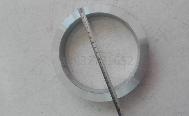 150高压泵管法兰