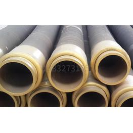 3米砼泵胶管