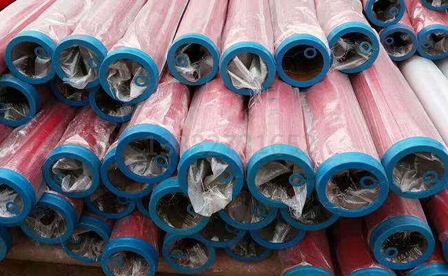 2万方45mn2泵管