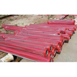 泵车用耐磨泵管