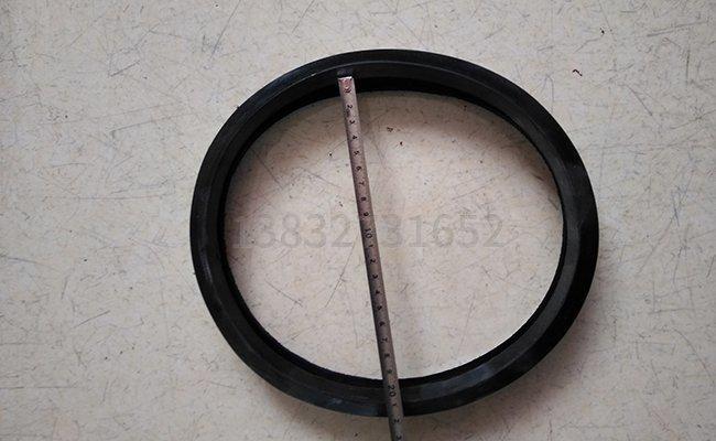 150泵管皮圈