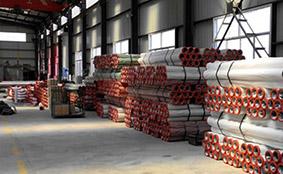 泵管厂家的图片展示