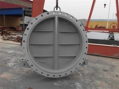 湘乡市铸铁拍门操作步骤及使用方法