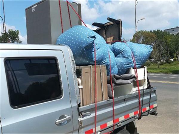 搬運紅木家具時?其中有什么注意事項嗎?